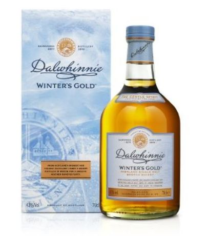 dalwhinnie_nas_winter_gold_43_2015.comp