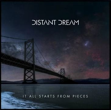 distant_dreams_lp_2017_cover