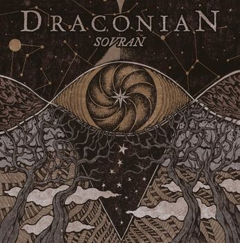 draconian_sovran_cover_1_cp_p_gwg