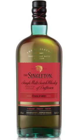 dufftown_the_singleton_of_tailfire_2014_40_