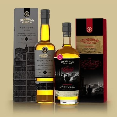 edinburgh_whisky_cie_2_offers_2015_off_piccp