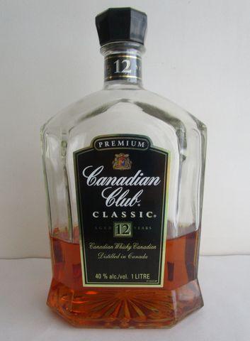 edito_28_canadian_club_12_ans_100cl_2011_40