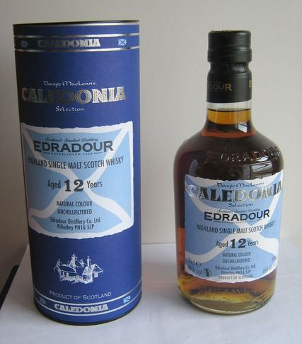 edradour_12_ans_caledonia_46_red