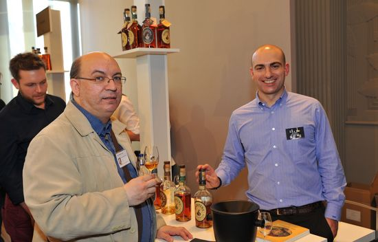 ewa_gs_stand_wlp_2014_michters_w_mm_red