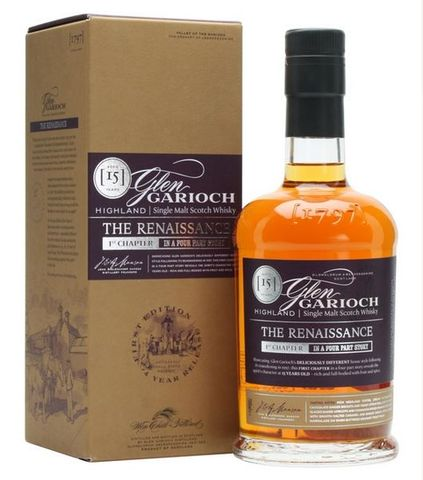 glen_garioch_15_a_renaissance_chapter1_51.9_