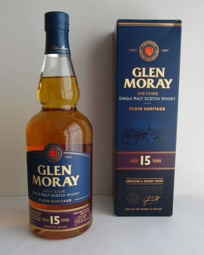 glen_moray_15_ans_ob_2017_40