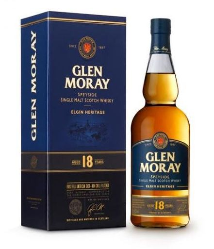glen_moray_18_a_elgin_heritage_coll_2016_47.2_obpic