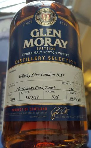 glen_moray_chardonnay_cask_dist_bottling_2017.