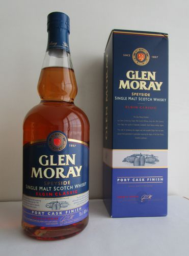glen_moray_e.c._port_cask_finish_2015_40
