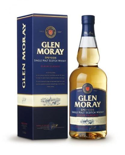 glen_moray_elgin_classic_nas_obpic