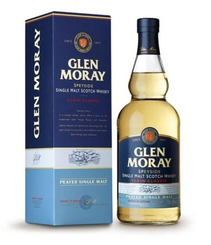 glen_moray_elgin_classic_peated_2017_40_obpic.