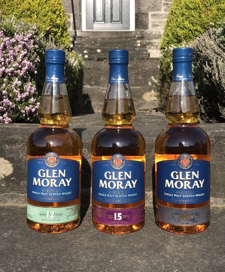 glen_moray_elgin_heritage_collection 2b