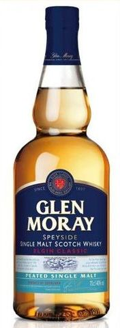 glen_moray_peated_classic_2015_40_2cp