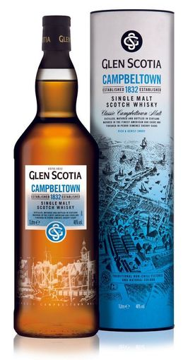 glen_scotia_1832_ob_express_notes_7