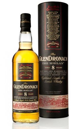 glendronach_8_ans_the_hielan_46_comp