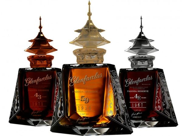 glenfarclas_the_pagoda_trilogy_2016_asian_market