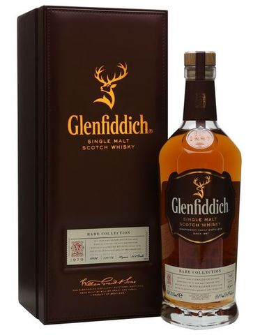 glenfiddich_1979_2015_old_rare_coll_51.8