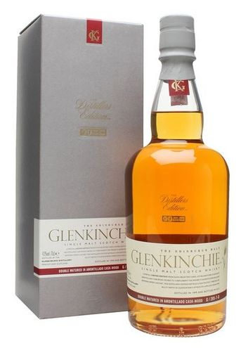glenkinchie_1999_distillers_edition_43_red