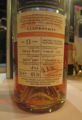 glenrothes_ian_macleod_ch_1999_2015_46