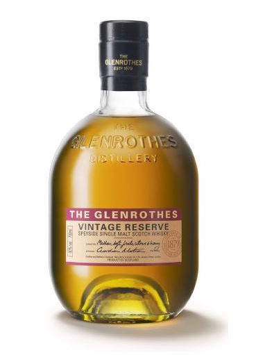glenrothes_the_vintage_reserve_40_bbr_red.