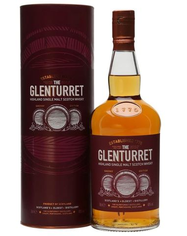 glenturret_the_nas_sherry_edition_2015_40