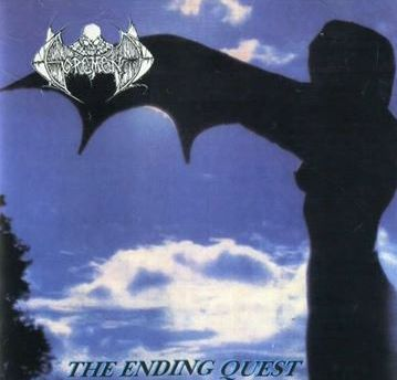 gorement_the_ending_quest_1994