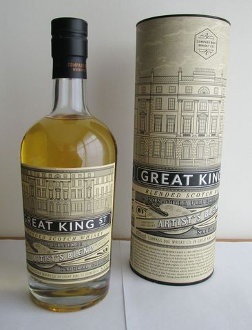 great_king_street_c.box_artist_blend_50cl_2013_43
