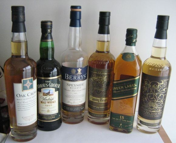 group_of_blended_malts_2013.1