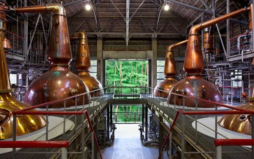 hakushu_distillery_ob_capture_p1_stills