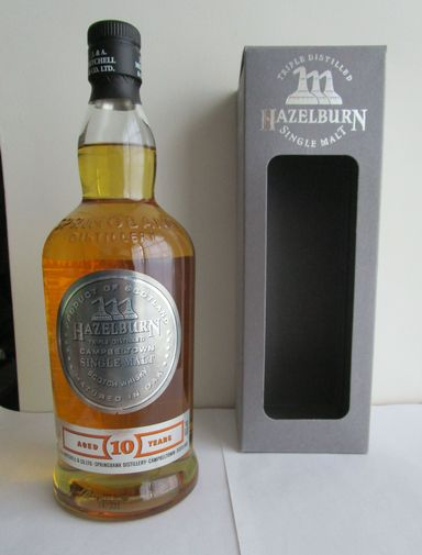 hazelburn_10_ans_2014_triple_dist_46_red