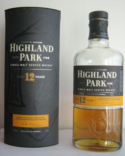 highland_park_12_ans_ob_2008_red