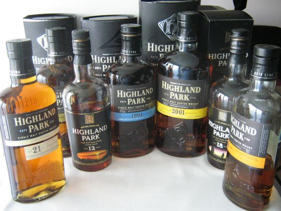 Highland_Park_group_of_bottles_GS2
