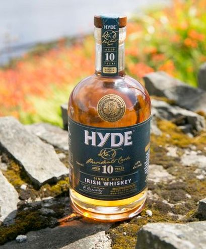 hyde_irish_whiskey_10_ans_46_cp