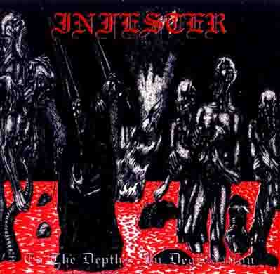 infester_lp_1994_cover