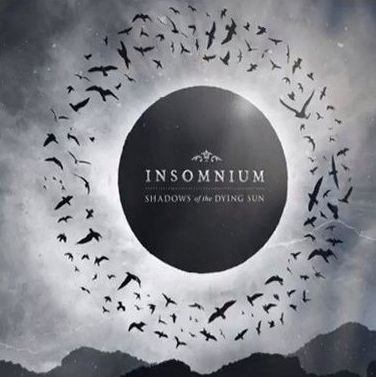 insomnium_shadows_of_the_dying_sun_lp2014_cover