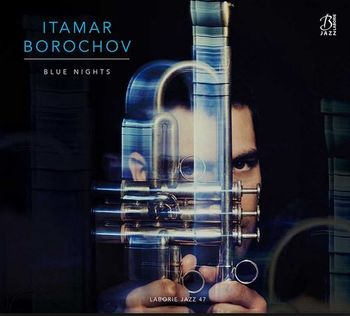 itamar_borochov_blue_nights_cover_red