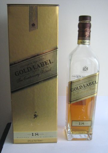 j.w._18_gold_label_40 2