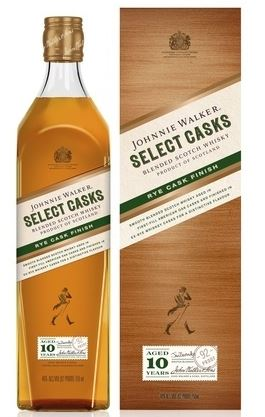 j.walker_select_casks_series_rye_cask_finish_cp_46