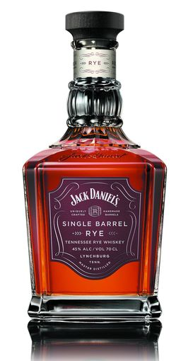 jack daniels single barrel rye_2018_45_red