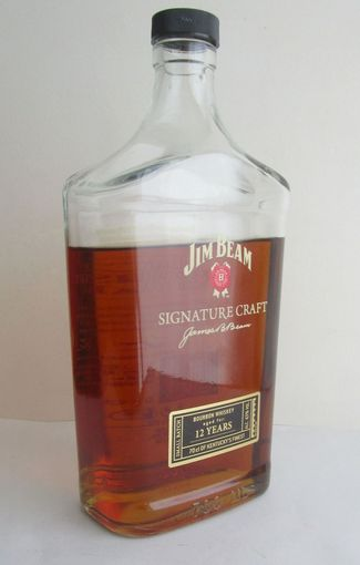 jim beam_signature_craft_12_yo_43_bp_7_red