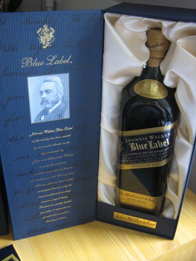 johnnie_walker_blue_label_us_v._43