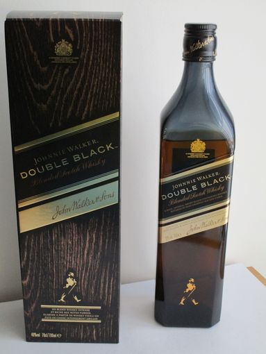 johnnie_walker_double-black_nas_2013_40_2