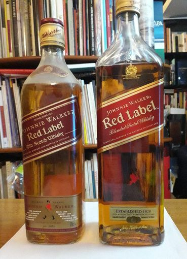 johnnie_walker_red_label_x2_vers_diff