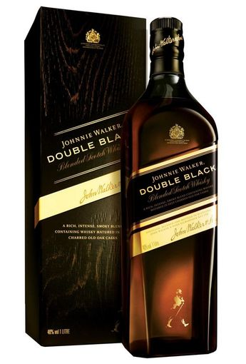 jw_double_black_2016_40_red
