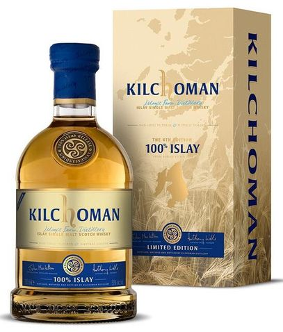 kilchoman_100_islay_4th_release_50_2014_