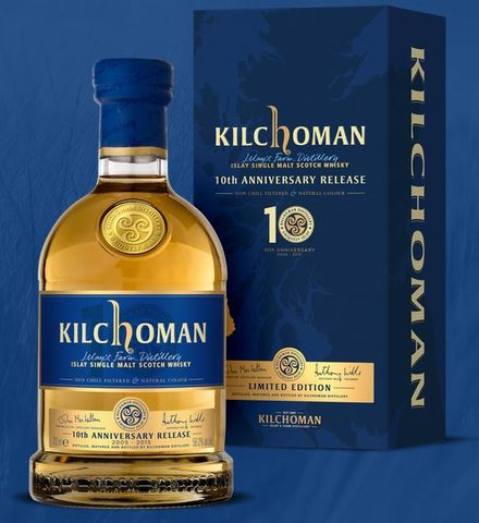 kilchoman_10th_anniv_rel_2015_58.2_comp