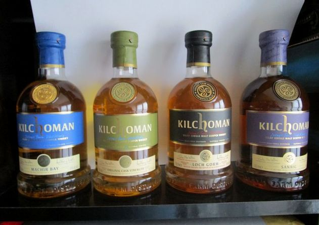 kilchoman_gs_coll_display_2015_red_gwg