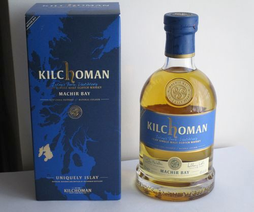 kilchoman_machir_bay_edition_2013_46_comp1