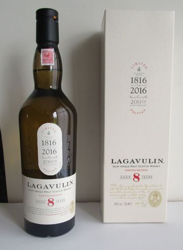 lagavulin_8_ans_200_th_anniv_2016_48