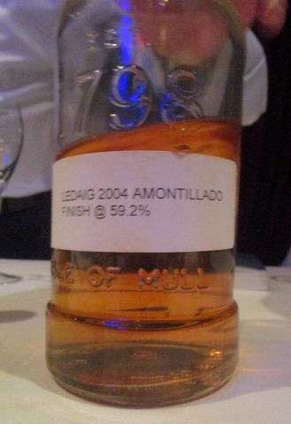 ledaig_2004_amontillado_finish_59.2